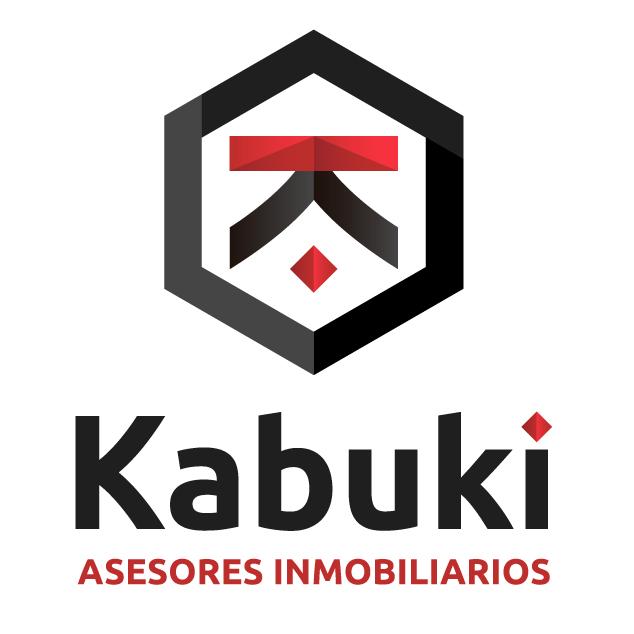 KABUKI | Asesores Inmobiliarios