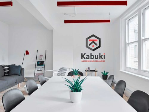 oficina-kabuki